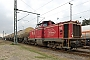"Deutz 57362 - BE ""D 21"" 23.04.2013 - Holthausen