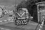 """Deutz 57419 - WLE """"VL 0636"""" 12.09.1978 - Lippstadt-NordChristoph Beyer"""