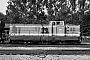 """Deutz 57419 - WLE """"VL 0636"""" 12.08.1982 - WarsteinDietrich Bothe"""