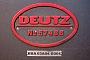"Deutz 57466 - RLG ""D 68"" 15.04.2004 - Mannheim-HandelshafenPeter Weinsheimer"