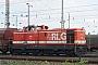 """Deutz 57466 - RLG """"68"""" 10.06.2015 - Hagen-VorhalleRichard Knoblch"""
