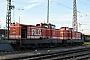 Deutz 57466 - ? 10.07.2019 - Aschaffenburg, HauptbahnhofRalph Mildner
