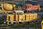 "Deutz 57468 - FERRETTI ""FMT GE 0311 U"" 26.09.2020 - Genova Brignole ScaloDavid Newton"