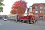 Deutz 57500 - CFL Cargo 05.05.2020 - TorneschAndreas Melchert