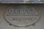 Deutz 57511 - Kurz Reifenhandel 15.11.2007 - Riedstadt-GoddelauRichard A. Bowen