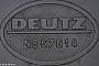 Deutz 57514 - Bundeswehr 08.10.2007 - Moers, Vossloh Locomotives GmbH, Service-ZentrumRolf Alberts
