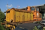 Deutz 57537 - Bremer 09.07.2013 - Hannover-MisburgBernd Muralt
