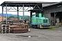 Deutz 57542 - Richtberg 18.07.2012 - Neuenburg (Baden), RichtbergJoachim Lutz