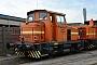 """Deutz 57546 - ERFPM """"5"""" 23.09.2015 - Venezia Porto MargheraFrank Glaubitz"""