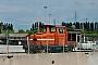 """Deutz 57546 - ERFPM """"5"""" 20.06.2015 - Venezia-MargheraErmanno Barazzoni"""