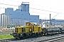 """Deutz 57620 - RWE Power """"478"""" 03.06.2011 - Neurath, KraftwerkGunther Lange"""