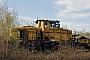 """Deutz 57622 - RWE Power """"481"""" 20.04.2013 - Frechen-GrefrathAlexander Leroy"""
