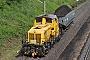 "Deutz 57624 - RWE Power ""480"" 09.05.2015 - Grevenbroich-NeurathDominik Eimers"
