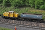 "Deutz 57624 - RWE Power ""480"" 09.05.2015 - Grevenbroich-AllrathDominik Eimers"