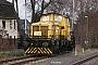"""Deutz 57625 - RWE Power """"471"""" 15.12.2013 - Inden-FrenzAlexander Leroy"""