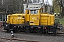 """Deutz 57625 - RWE Power """"471"""" 06.04.2015 - WeisweilerDominik Eimers"""