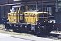 """Deutz 57625 - Rheinbraun """"471"""" 15.061996 - Jüchen, Tagebau GarzweilerAleksandra Lippert"""