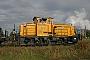 """Deutz 57627 - RWE Power """"472"""" 29.09.2012 - NiederaußemPatrick Paulsen"""