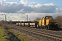 "Deutz 57627 - RWE Power ""472"" 04.04.2015 - Frechen-HabbelrathDominik Eimers"