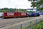 Deutz 57650 - northrail 02.08.2017 - Kiel-Wik, NordhafenJens Vollertsen