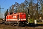 "Deutz 57660 - RVM ""28"" 13.03.2014 - Ratingen-LintorfLothar Weber"