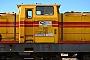 """Deutz 57679 - Ceprini """"DD FMT RM 1793"""" 24.09.2015 - PiacenzaFrank Glaubitz"""