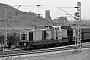 Deutz 57679 - VEBA Oel 03.08.1984 - Essen-AltenessenDietrich Bothe