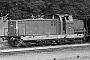"""Deutz 57689 - AKN """"V 2.012"""" 04.08.1981 - BramstedtDietrich Bothe"""