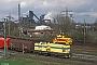 "Deutz 57697 - EH ""551"" 05.03.1999 - Duisburg-MarxlohIngmar Weidig"