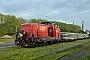 "Deutz 57697 - RWE Power ""488"" 29.09.2012 - Bergheim-AuenheimStefan Kier"