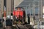 """Deutz 57697 - RWE Power """"488"""" 08.04.2012 - NiederaußemFrank Glaubitz"""