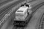 """Deutz 57697 - Mannesmann """"01"""" 01.06.1984 - Duisburg-HüttenheimDietrich Bothe"""