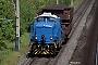 "Deutz 57697 - RWE Power ""488"" 27.05.2013 - Kerpen-ManheimAlexander Leroy"