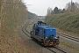 "Deutz 57697 - RWE Power ""488"" 06.04.2015 - NiederaußemDominik Eimers"