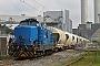"""Deutz 57697 - RWE Power """"488"""" 01.05.2015 - Bergheim-NiederaußemDominik Eimers"""