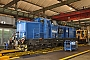 "Deutz 57697 - RWE Power ""488"" 16.03.2015 - Grefrath, RWE Power-HauptwerkstattThomas Feldmann"