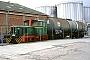 Deutz 57786 - Paktank 27.04.1997 - Antwerpen-HemiksemFrank Glaubitz