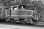 """Deutz 57810 - BHG """"1"""" 17.07.1979 - Hannover, Brinker HafenDietrich Bothe"""