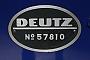 Deutz 57810 - GTT 04.06.2012 - MorettaFrank Glaubitz