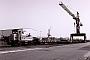 KHD 57831 - Luxport 02.05.1999 - Mertert, HafenMichael Vogel
