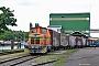 Deutz 57871 - MTS 31.05.2018 - Strasbourg, Port du RhinAlexander Leroy