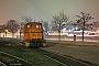 Deutz 57871 - MTS 04.12.2019 - Strasbourg, Port du RhinAlexander  Leroy