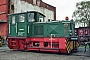 Deutz 57883 - On Rail 05.04.1999 - Moers