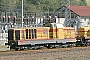 "Deutz 57946 - GCF ""T 7042"" 14.07.2006 - BrenneroAxel Schaer"