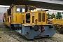 """Deutz 57996 - CLF """"T 3559"""" 24.05.2006 - Reggio EmiliaPatrick Paulsen"""