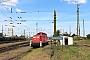 "Deutz 58131 - DB Cargo ""0469 115-7"" 10.05.2018 - DebrecenPeter Wegner"
