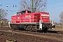 """Deutz 58133 - DB Cargo """"0469 111-6"""" 09.11.2016 - KomáromNorbert Tilai"""