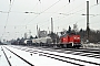 """Deutz 58134 - Railion """"290 070-2"""" 28.12.2005 - WiederitzschDaniel Berg"""
