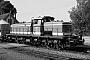 """Deutz 58251 - WLE """"VL 0637"""" 12.08.1982 - ErwitteDietrich Bothe"""