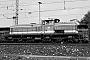 """Deutz 58251 - WLE """"VL 0637"""" 12.08.1982 - LippstadtDietrich Bothe"""